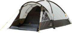 Redwood Bel 190 - Tent 3-persoons - trekking koepel tent - Grijs