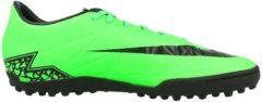 Nike Fußballschuhe Hypervenom Phelon II TF Nike gruen