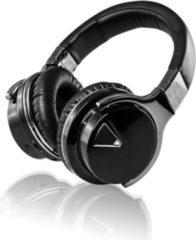 XORO KHB 500 Kopfband Binaural NFC/Bluetooth Schwarz Mobiles Headset XOR700722
