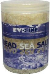 Evi Line Dode zee zout pot 1000 Gram