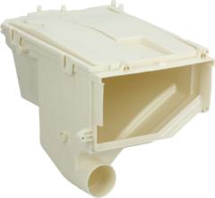 Bauknecht, Ignis, Laden, Maytag, Miostar, Privileg, Whirlpool Einspülbehälter (mit Deckel) für Waschmaschine 481074669801