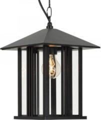 KS Verlichting Vierkante hanglamp Kingston 7361