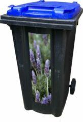 Paarse CoverArt Kliko Strip Lavendel