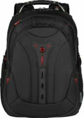 Zwarte Wenger/SwissGear Wenger Laptop backpack Pegasus Deluxe Suitable for up to: 39,6 cm (15,6) Black