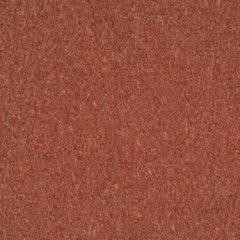 Rode Heuga Color Collection Brick Tapijttegels