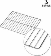 Borniak Grate for 70
