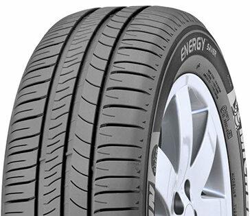 Afbeelding van Universeel Michelin ENERGY TM Saver+ 195/60 R15 88V