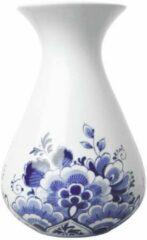Heinen - Delfts Blauw - Vaas bloem 14cm