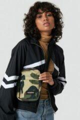 Bruine Bag Ek0000451811 Shoulder Strap Accessories