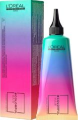 L'Oreal Professionnel L\'oreal Professionnel #colorful Hair Haarverf Marine Blauw 90ml