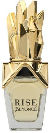 Afbeelding van Beyonce Beyonce Beyoncé Rise for Women - 15 ml - Eau de parfum