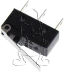 Novy Mikro Schalter für Dunstabzughaube 000661047