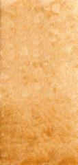 Badstuber Sanowall Onyx 100x205cm
