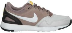 Sneaker Air Vibenna SE mit Traktionsstollen 902807-005 Nike Light Bone/Summit White-Sepia Stone