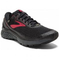 Brooks Ghost 11 GTX Damen Laufschuhe Gr. 38,5