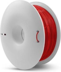 Fiberlogy Easy PETG Red (rood)