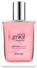 Philosophy Amazing Grace Magnolia Eau de toilette spray 60 ml