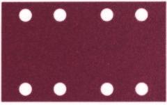 Hitachi Bosch C430 Schleifblatt, 10er-Pack für Schwingschleifer 2608605279