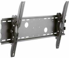 NewStar PLASMA-W200BLACK TV-beugel 1 stuks 94,0 cm (37) - 215,9 cm (85) Kantelbaar