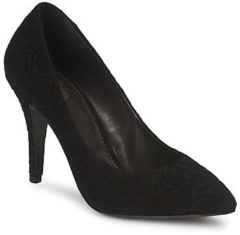 Zwarte Pumps Paul Joe TESSI