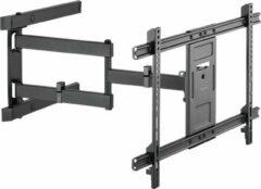 """LogiLink BP0113 tv-bevestiging 177,8 cm (70"""") Zwart"""