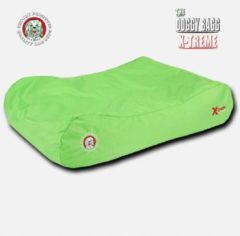 Pet Joy Doggy Bagg X-Treme Apple groen XL 125X80 CM