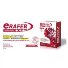 Depofarma treviso Erafer 15 Bustine