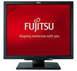 Fujitsu Technology Solutions Fujitsu E19-7 LED - LED-Monitor S26361-K1482-V161