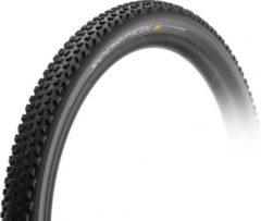 Zwarte Pirelli Scorpion MTB 29x2.2 Mixed Terrain