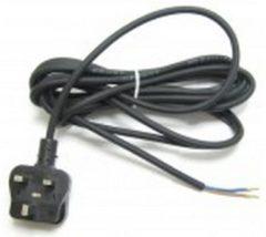 DeWALT Kabelset für Schraubenzieher 330060-28
