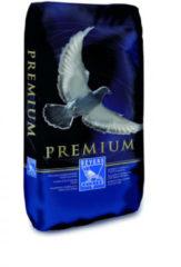 Beyers Premium Koopman All-in-one 20 kg