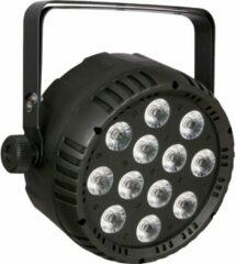Showtec Club Par 12/4 RGBW LED par