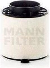 MANN FILTER Filtre a op C16114 / 1X