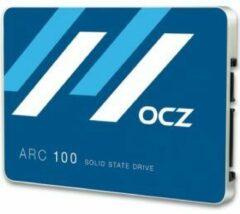 OCZ SSD ARC 100 480GB