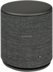 Bang & Olufsen BeoPlay M5, Lautsprecher