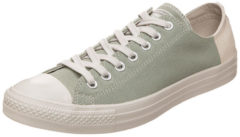 Converse Sneaker »Chuck Taylor All Star«