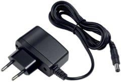 Casio adapter voor bureaurekenmachine HR-8TER en HR-150TER