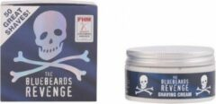 Scheercrème The Ultimate The Bluebeards Revenge 100 ml
