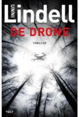 Ons Magazijn De drone