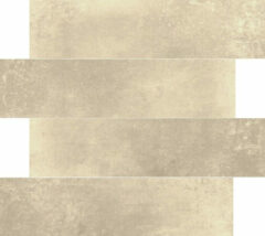Jabo Limburg vloertegel beige 14.5x58.5 gerectificeerd