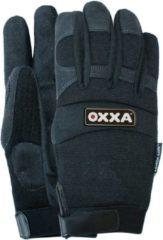 Oxxa veiligheidshandschoen X-Mech-605, armor skin, maat 10, maat (US) XL