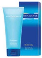 Nonchalance Shower gel tube 200 Milliliter