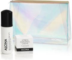 Alcina Geschenkset No. 1