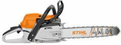 Stihl MS 261 C-M RS Pro | benzine kettingzaag | 35cm