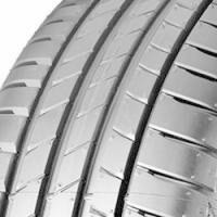Universeel Bridgestone T005 225/65 R17 102V