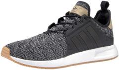 Adidas Originals Sneaker »X PLR«