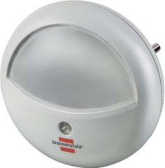 Witte Brennenstuhl 1173210 Led Nachtlamp 0.85 W Dag/nacht