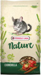 Versele-Laga Nature Chinchilla - Chinchillavoer - 2.3 kg