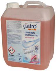 Schilling's Gastro Waschmittel 5 Liter