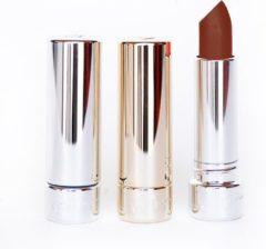 Gouden Ariane Inden Cosmetics Ariane Inden Color Boost For Full Lips - 561 gold - Lippenstift